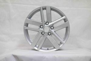 Alloy Wheel; Hot Rim; Car Wheel; Tire; Steelwheel; Hot; pictures & photos