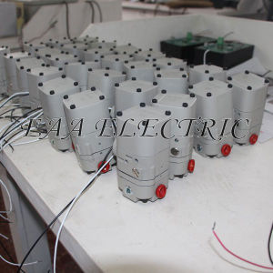 I/P Transducer China Professional Supplier, Model 961-070-000 pictures & photos