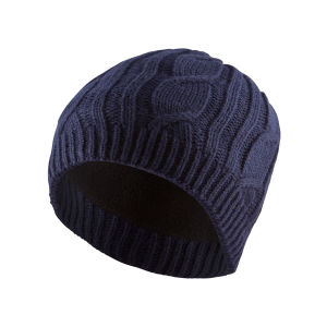 High Quality Custom Beanie Sports pictures & photos