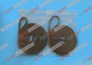 SMT Spare Parts YAMAHA Belt K67-M9179-00X pictures & photos
