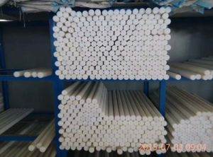 Large Stock for Nylon Rod in Storehouse pictures & photos