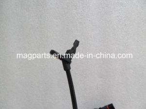 ABS Wheel Speed Sensor 1645400917 for Mercedes Benz W164 2005- pictures & photos