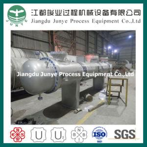 C-203 Overhead Condenser Heat Exchanger pictures & photos