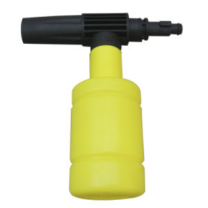 Soap Dispenser Soap Bottle with 350ml (MS-001)