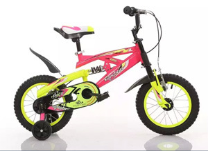 "Low Price Good Quality 12"" Kids Balance Bike pictures & photos"