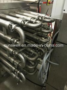 Tubular Sterilizer pictures & photos