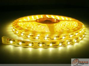 Waterproof LED 5050 Flexible Strip/LED Strip/5050 LED Strip