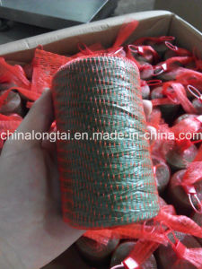 Colorful and Cheap Price PP Baler Hay Grass Twine pictures & photos