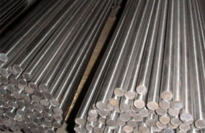 1.5028, 61sicr7, ASTM9260, 60si2mn, JIS Sup6 Spring Steel (DIN17222) pictures & photos