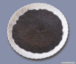 China Sythetic Graphite, High Carbon GPC pictures & photos