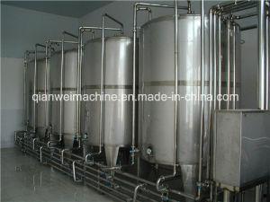 Beverages Production Plant pictures & photos