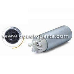 Fuel Pump Df-2316 for BMW pictures & photos