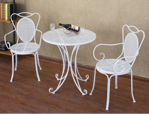 European Style Decorative Indoor and Outdoor Furniture pictures & photos