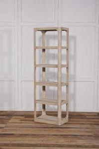 Original Book Shelf Antique Furniture pictures & photos
