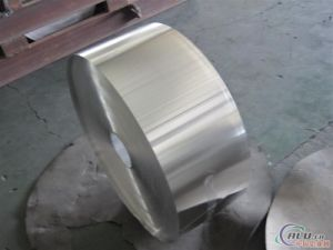 5182 H48 Aluminum Coil for Beverage Can End pictures & photos