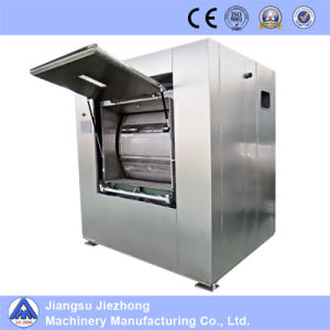 Health Isolated Washing Machine pictures & photos