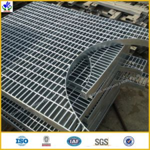 Stainless Steel Grating Price Manufacturer pictures & photos
