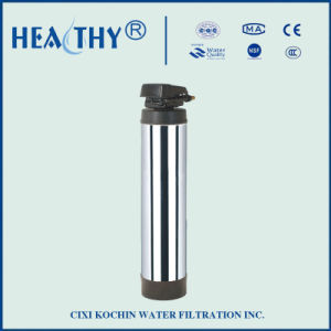 Whole House Water Filter (KCCWF-1200A) pictures & photos