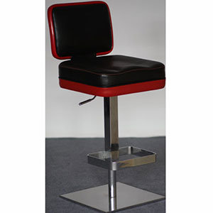 Hot Selling Models High Quality Casino Chairs/Bar Chairs (FS-G109) pictures & photos