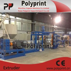 PP/PS Plastoc Sheet Extrusion Line Machine pictures & photos
