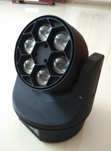 2016 The Most Popular Disco Light Bee Eye Beam Light LED Moving Head pictures & photos
