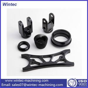 Precision Auto Aluminium/Aluminum /Machine/Machined CNC Machining Parts