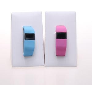 OEM Color Design Smart Bracelet pictures & photos