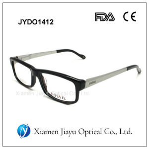Fashion Sunglasses, Reading Glasses, Metal Eyewear