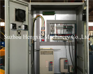 Hxe-11dla Wire Drawing Machine/Alumiun Making Machine pictures & photos