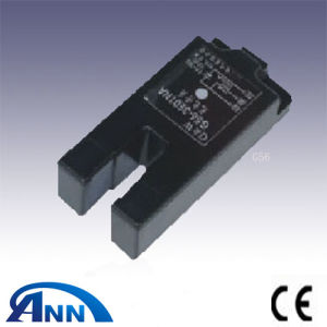 G56 Photoelectric Sensor Switch (Infrared Ray Type) pictures & photos