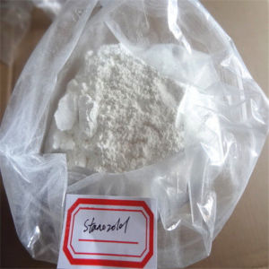 50mg/Ml Anabolic Steroid Powder Winstrol for Cutting Cycle pictures & photos