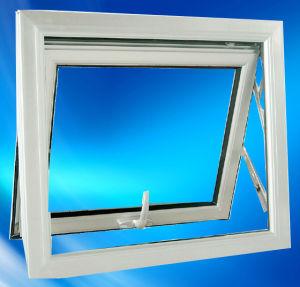 China Inward Opening Cheap Aluminum Awning Window for Sale ...