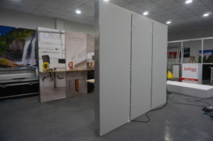 Hot Sale Portable 3X3 Exhibition Booth pictures & photos