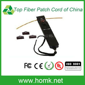 Fiber Tester Optical Fiber Identifier HK-601 pictures & photos