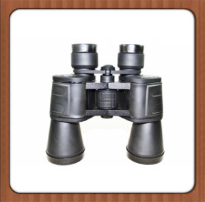 20X50 High Quality Optical Outdoor Hunting Binocular pictures & photos