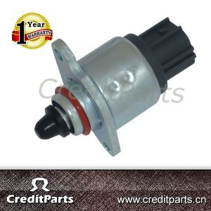Idle Air Control Valve Iac Valve for Toyota Avanza Daihatsu Xenia 89690-97202 98690-B1010 89690-87z01 pictures & photos