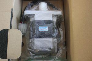 Juki Ke2050 Motor (40000685) pictures & photos