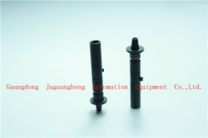 Wholesale Price Adepn8050 FUJI XP141 1.8 Nozzle pictures & photos