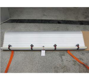 Hot Sale Aluminum Alloy Roll-up Shutter Door pictures & photos