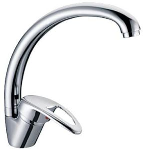 Gagal Sanitary Ware G86010 Kitchen Faucet Kitchen Mixer pictures & photos