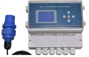 Ultrasonic Water Level Sensor Wireless (JH-ULM-F) pictures & photos