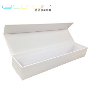 Custom Printing Folding Box/ Paper Gift Box pictures & photos