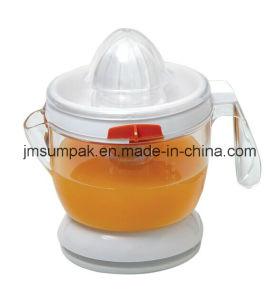 Orange Juicer pictures & photos