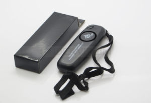 Manufacturer OEM Rectangle Black Personal Alarm with LED Light Belt Support Print Logo Package pictures & photos