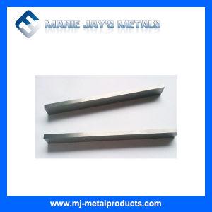 Excellent Tungsten Carbide STB Blanks pictures & photos