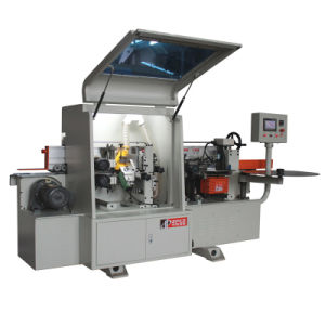 Zpm-2 Furniture Machine for Edge Bander