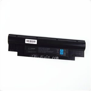 Laptop Notebook Battery for DELL V131 11.1V 5200mAh pictures & photos