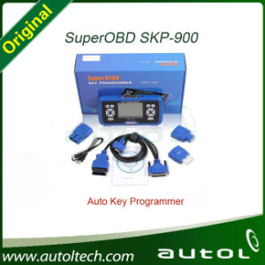 Skp900 Skp-900 Programmer No Tokens Limited Online Update pictures & photos