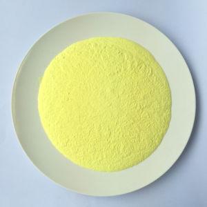 Melamine Tableware Resin Powder Melamine Formaldehyde Moulding Powder