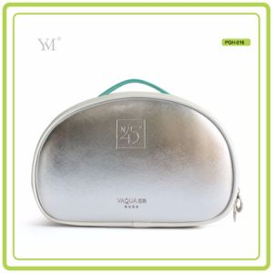 Fashion Custom Travel Cosmetic Bag pictures & photos